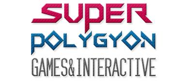 SuperPOLYGON